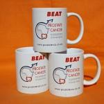 Mugs copy